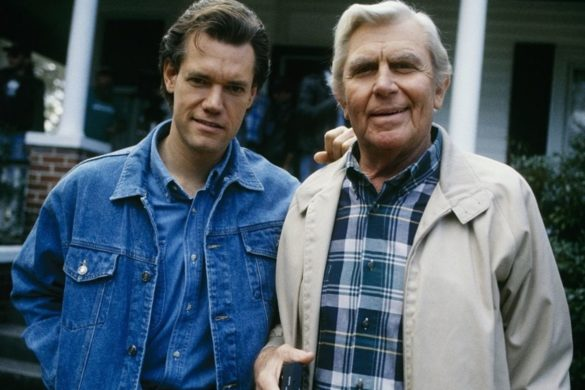 randy-travis-revealed-andy-griffith-once-gave-him-impromptu-acting-lesson-set-matlock