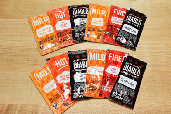 taco-bell-announces-major-change-to-wildly-popular-hot-sauce-packets
