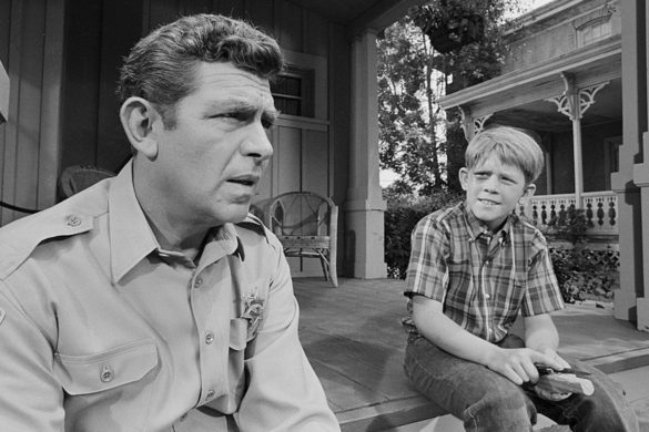 the-andy-griffith-show-bully-from-the-brady-bunch-got-his-start-on-show