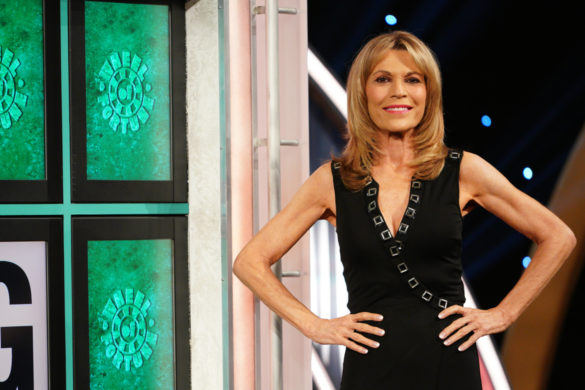 wheel-of-fortune-vanna-white-revealed-she-thought-had-no-chance-competition
