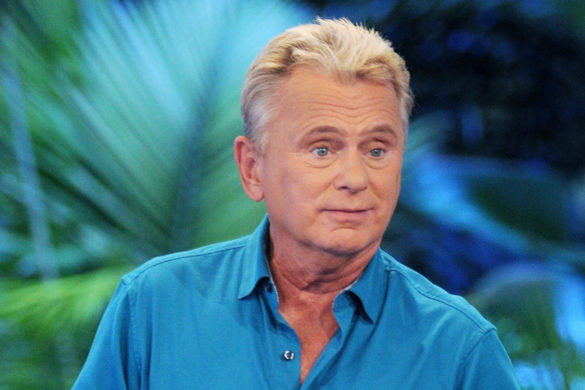 wheel-of-fortune-watch-contestants-pat-sajak-little-confusing-hilarious-introduction