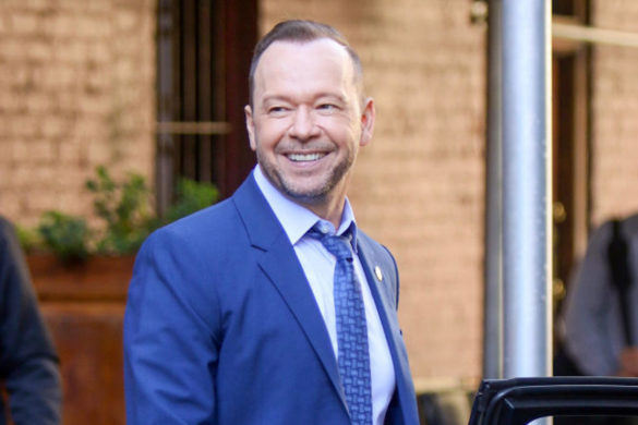 blue-bloods-actor-donnie-wahlberg-tried-use-role-show-get-out-traffic-ticket