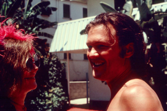 watch-kris-kristofferson-tell-story-behind-janis-joplin-recording-me-and-bobby-mcgee