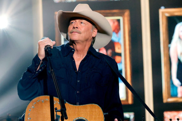 alan-jackson-declares-country-music-is-gone-explains-how-new-album-is-real-country