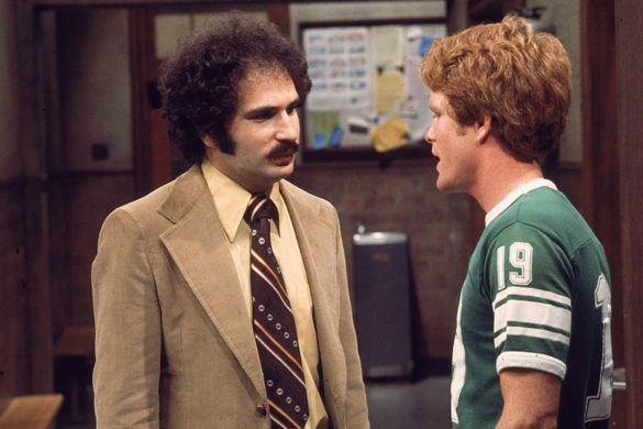 on-this-day-welcome-back-kotter-theme-song-goes-no-1-1976