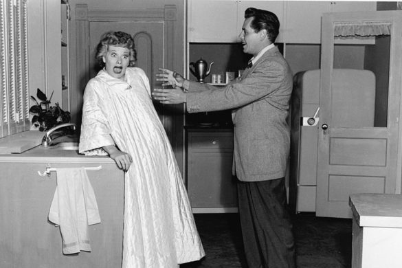 on-this-day-i-love-lucy-finale-airs-cbs-1957