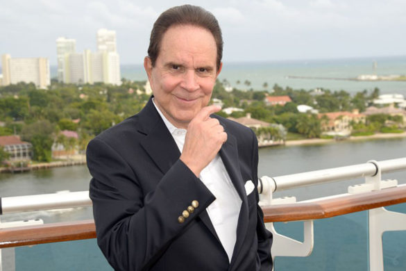 rich-little-once-revealed-lucille-ball-loved-his-hilarious-john-wayne-impression-most