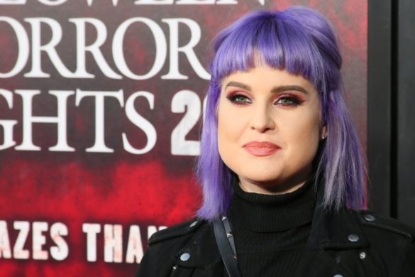 kelly-osbourne-opens-up-about-why-she-no-longer-speaks-with-sister-aimee