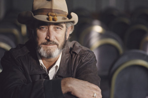 happy-birthday-don-williams-remembering-gentle-giant-country-music-hall-of-famer