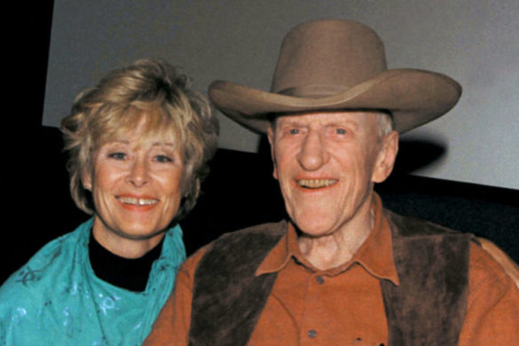gunsmoke-star-james-arness-didnt-call-future-wife-3-months-after-first-date-heres-why