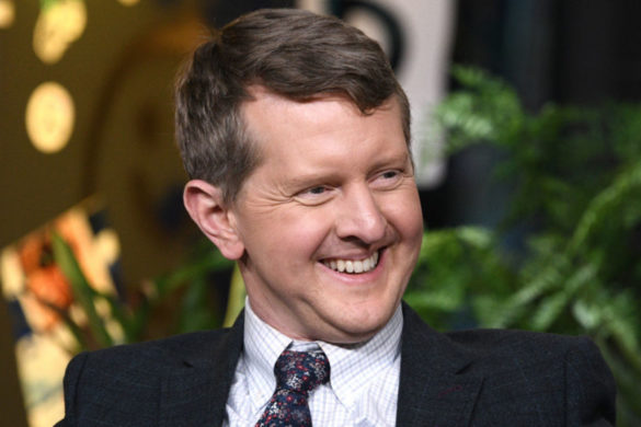 jeopardy-legend-ken-jennings-hits-home-run-with-hilarious-comment-about-t-mobile-park
