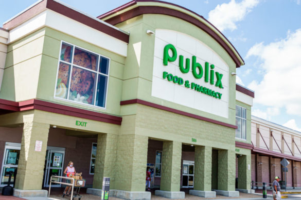publix-announces-stores-will-give-away-free-cookies-to-kids-again