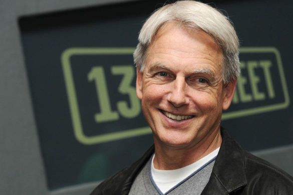 ncis-mark-harmon-once-predicted-how-long-thought-series-would-last