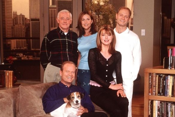 on-this-day-frasier-final-episode-nbc-watched-whopping-33-million-viewers
