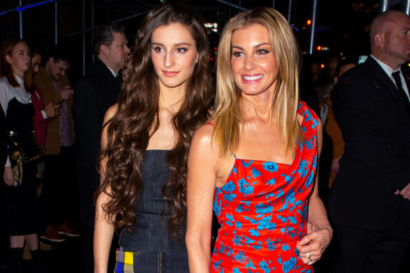 tim-mcgraw-faith-hills-daughter-audrey-poses-jaw-dropping-gown-new-pic