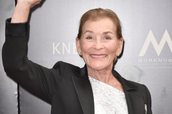 judge-judy-changed-her-iconic-hairstyle-heres-why-tv-icon-wanted-switch-up