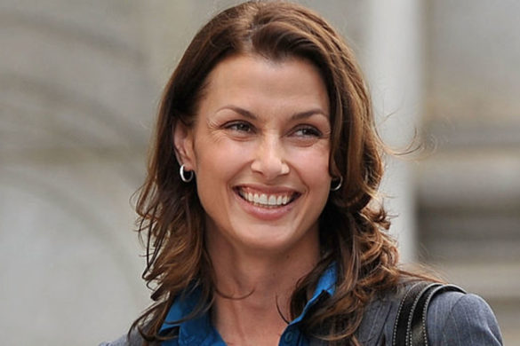 blue-bloods-star-bridget-moynahan-hilariously-reacts-mention-tom-brady-book-shes-reading