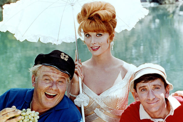 gilligans-island-one-actor-nearly-quit-show-stayed-get-more-exposure