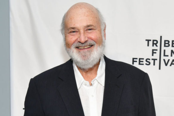 all-in-the-family-rob-reiner-carroll-oconnor-cast-made-stew-each-episode
