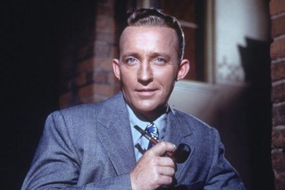 happy-birthday-bing-crosby-celebrating-legendary-entertainers-unforgettable-moments