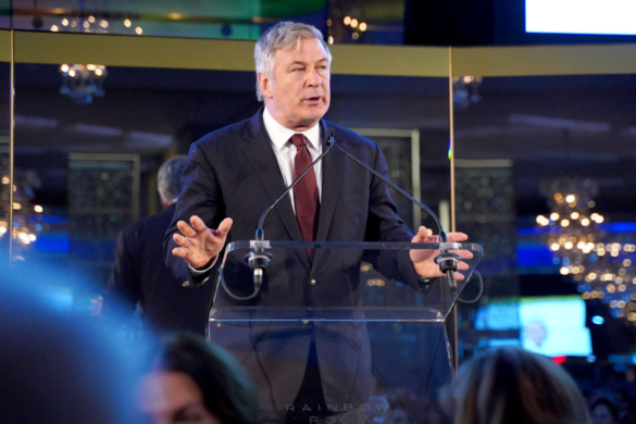 alec-baldwin-bashes-cancel-culture-like-a-forest-fire