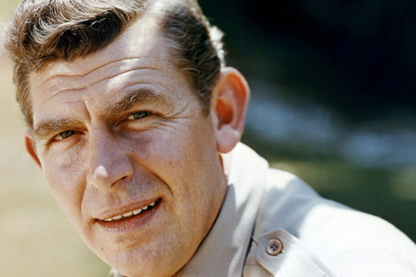 andy-griffith-admittedly-hated-one-mayberry-character