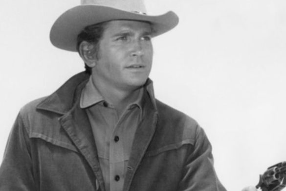 bonanza-star-michael-landon-explained-he-was-late-bloomer-when-it-came-physical-relationships