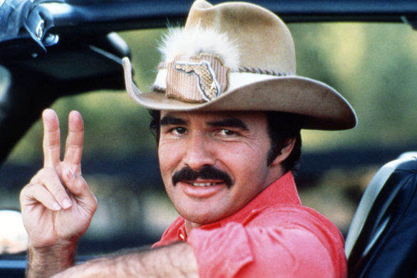 burt-reynolds-owned-a-nightclub-themed-after-himself-in-the-1970s