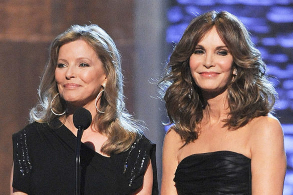 charlies-angels-star-cheryl-ladd-opens-up-about-crazy-times-lasting-friendship-with-co-star-jaclyn-smith