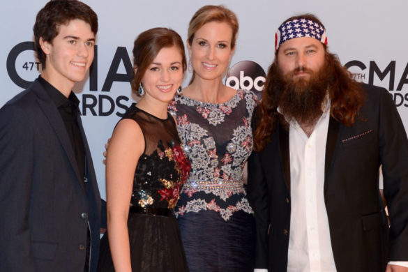duck-dynasty-korie-robertson-talks-vegan-cooking-latest-post-willie-miss-kay