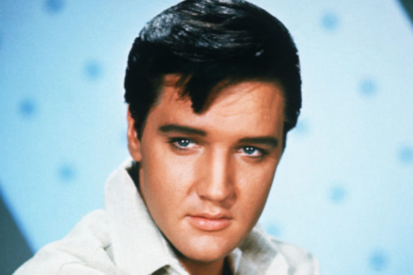elvis-presley-almost-starred-1976-a-star-is-born-why-kris-kristofferson-landed-role