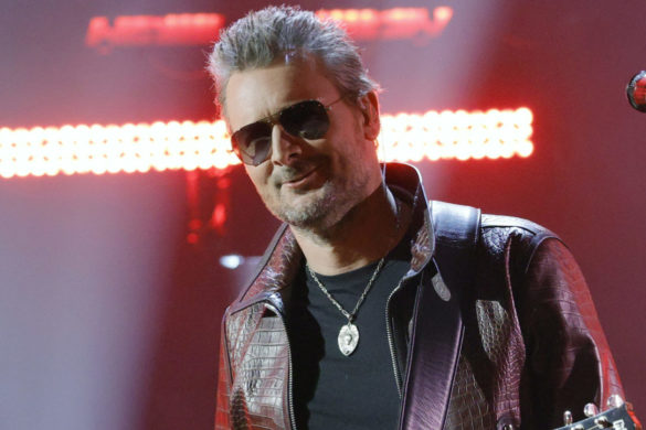 eric-church-thanks-mom-for-his-musical-chops-this-mothers-day