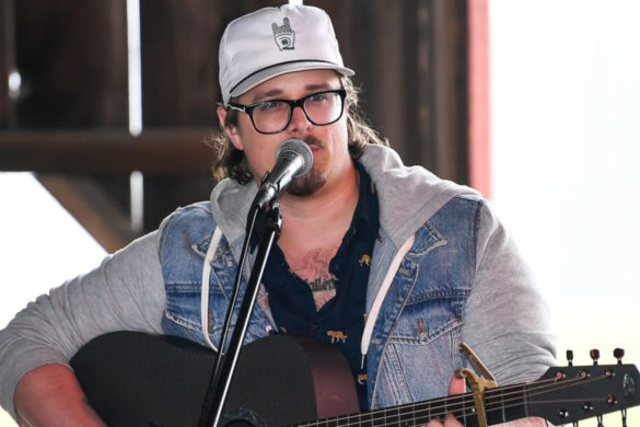 hardy-5-songs-that-shaped-the-songwriter