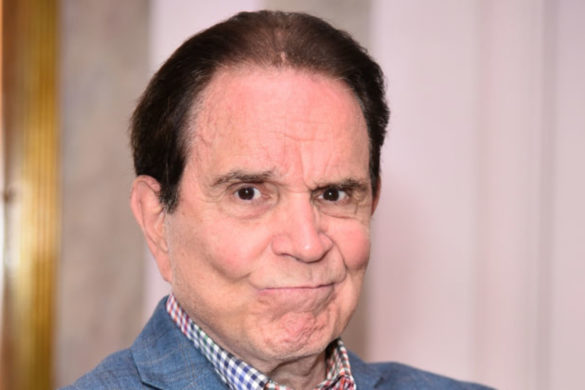 i-love-lucy-rich-little-once-described-surprised-him-lucille-ball