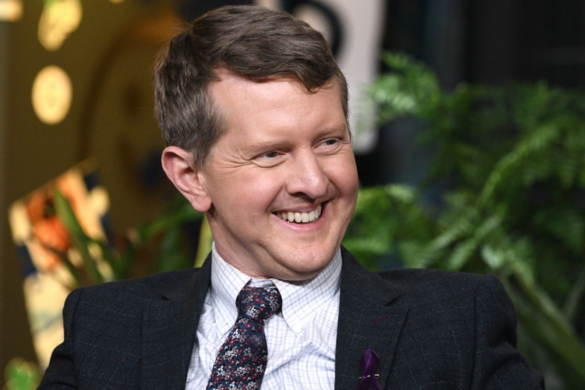 jeopardy-legend-ken-jennings-every-pet-owner-new-post-about-dog