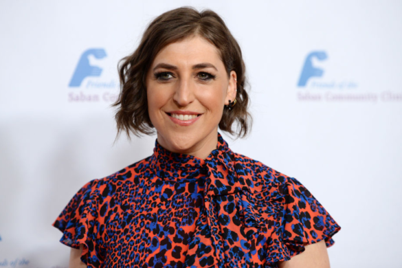 jeopardy-mayim-bialik-guest-hosting-debut-draws-rave-reviews-fans