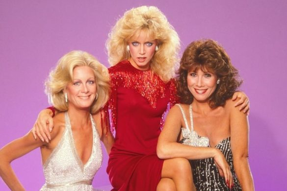 on-this-day-dallas-spin-off-knots-landing-aires-series-finale-in-1993