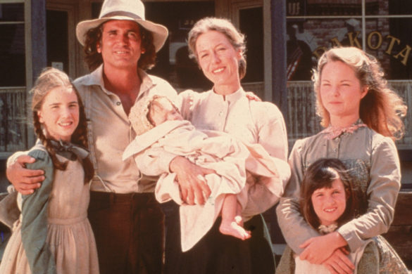 little-house-on-the-prairie-how-opening-closing-credits-created
