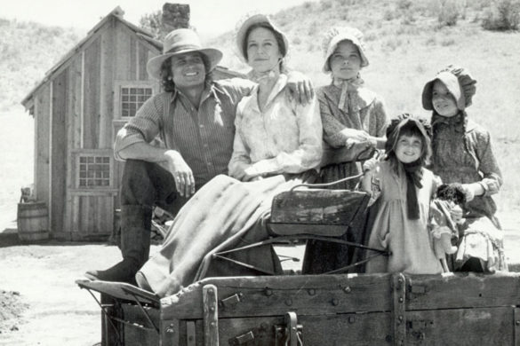 little-house-on-the-prairie-star-karen-grassle-once-kidnapped-another-iconic-television-show