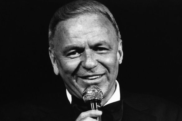 on-this-day-frank-sinatra-passes-away-at-age-82-in-1998