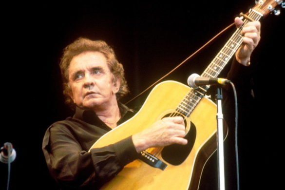 on-this-day-johnny-cash-releases-92nd-studio-album-personal-file-2006