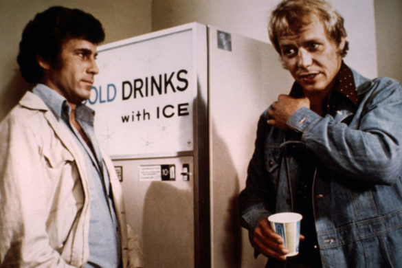 on-this-day-starsky-hutch-airs-series-finale-in-1979