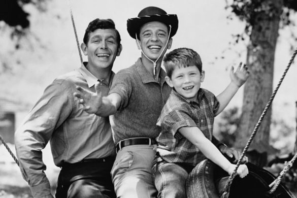 the-andy-griffith-show-andy-griffith-once-revealed-what-made-show-a-hit