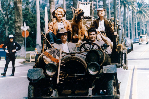 the-beverly-hillbillies-star-max-baer-jr-explained-why-cant-pick-favorite-episode-so-repetitious