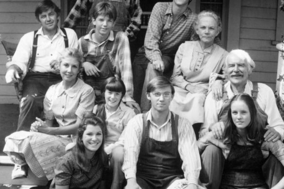 the-waltons-why-it-was-like-herding-cats-on-the-set-of-the-series