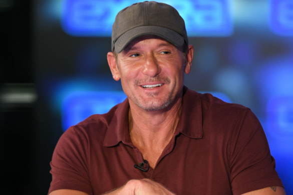 tim-mcgraw-excited-included-soundtrack-upcoming-liam-neeson-movie-ice-road
