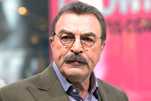 tom-selleck-once-explained-what-was-intimidating-about-filming-westerns-after-john-wayne