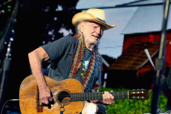 willie-nelson-teams-up-cody-johnson-remake-classic-hit-sad-songs-waltzes