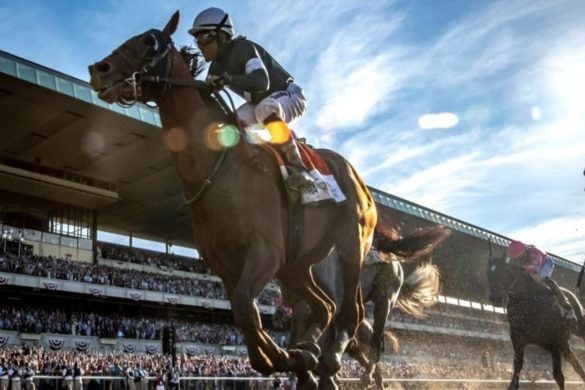 belmont-stakes-2021-horses-tv-schedule-how-stream-more