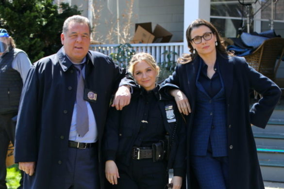 blue-bloods-best-shows-similar-hit-cop-series-hold-over-season-12